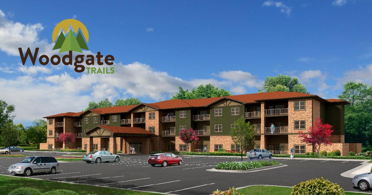 South Valley Properties Llc Colorado
