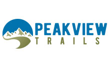 Peakview Trails, Greeley, Colorado