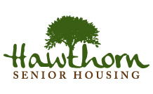 Hawthorne Senior Housing