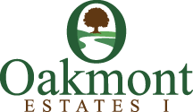 Oakmont Estates I