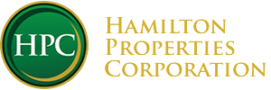 Hamilton Properties Corporation